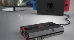 Creative annuncia Sound BlasterX G6: il miglior upgrade audio per il gaming su PS4, Nintendo Switch, Xbox e PC