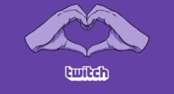 Twitch: Come creare un canale di successo