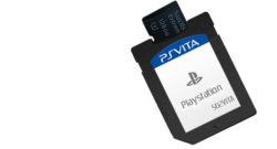 Come usare le microSD su PSVITA con SD2VITA - Tutorial
