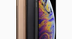 iPhone Xs e iPhone Xs Max: Tutti i dettagli da Apple