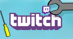 Twitch Guida: Come impostare i Widget nelle trasmissioni Live Streaming