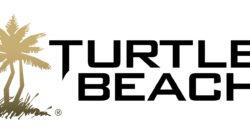 Turtle Beach presenta la Line-Up da Gaming per il Natale
