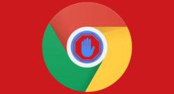 Google contro la pubblicità aggressiva con Chrome 71