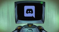Discord: Come installare e configurare il Bot su Wordpress