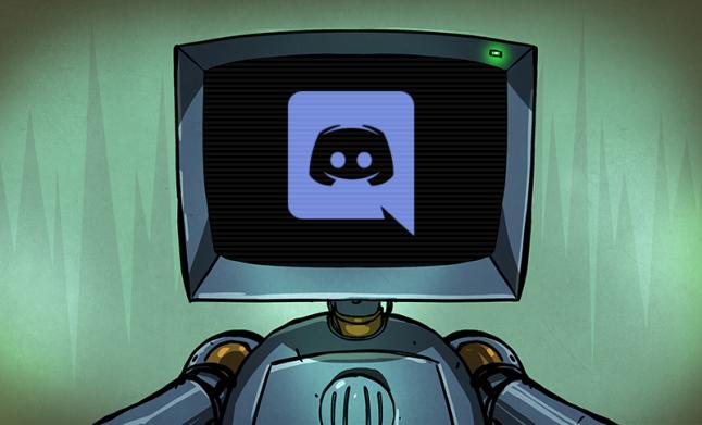 Discord Guida: Come installare e configurare un Bot
