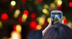 I migliori video di Natale da inviare sui Social Networks e messaggistica