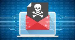 Collection #1: Come scoprire se l'email è stata hackerata e cosa fare