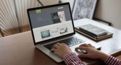 Creare un sito web: come fare a metterlo online e ad assicurarti che abbia successo