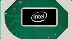 Intel Core di nona generazione: la più potente piattaforma notebook