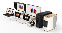 Acer annuncia il brand ConceptD