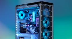 Computex 2019: Corsair presenta il sistema di raffreddamento Hydro X Series