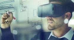 Migliori visori per Computer, Smartphone e Console