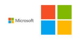 Microsoft presenta nuovi servizi cloud e strumenti di sviluppo