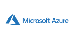 Microsoft annuncia nuove funzionalità di Azure  per l'Intelligent Cloud e l'Intelligent Edge