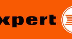 "Offerte Volantino Expert ""OrangeBest"" – fino al 1 Marzo 2020"""