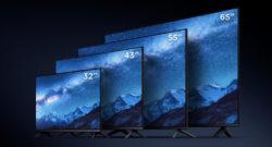 Migliori Smart TV - Guida all'acquisto