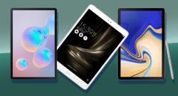 Migliori Tablet Samsung - Guida all'acquisto