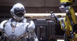 NVIDIA RTX offre ray tracing e intelligenza artificiale a milioni di creativi