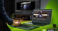 Laptop e workstation mobile NVIDIA RTX Studio — costruiti appositamente per i creator — in arrivo dai principali OEM