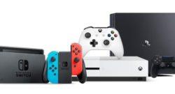 Migliori console da gaming