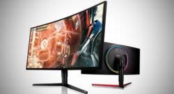 Migliori monitor Gaming PC - Guida all'acquisto