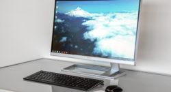 Migliori monitor - Guida all'acquisto