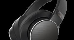 Sound Blaster X3 e Super X-Fi: le ultime ispirazioni audio protagoniste all'IFA 2019