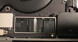 Migliori SSD - guida all'acquisto