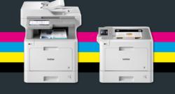 Migliori stampanti - guida all'acquisto