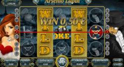 Slot machine online sempre più popolari