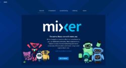 Mixer come funziona: Registrazione, Streaming, Guadagni e Confronto Twitch