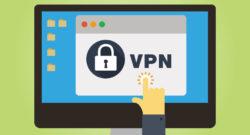 Vpn Gratis: come proteggersi in rete