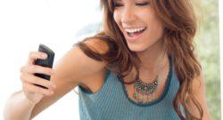 Migliori speaker bluetooth - guida all'acquisto