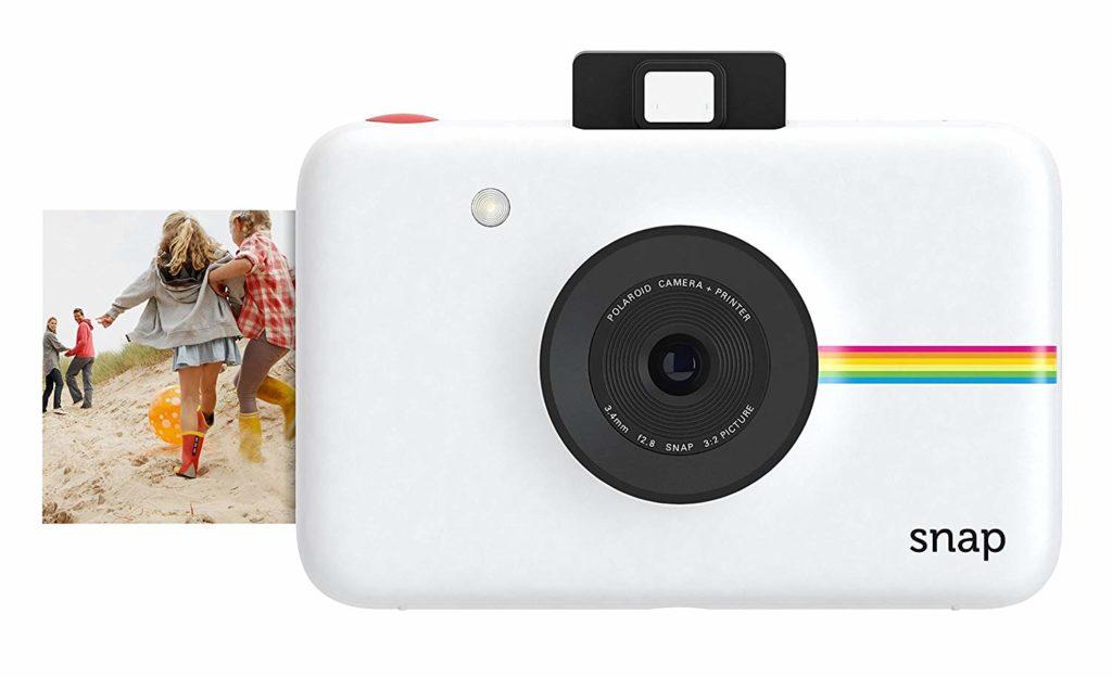 fotocamera