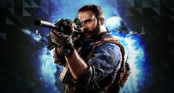 Call of Duty: Modern Warfare integra ora NVIDIA Ansel e il supporto per Highlights