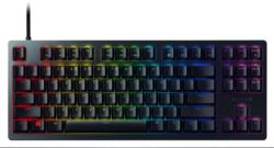 Razer annuncia la tastiera Gaming Huntsman Tournament Edition