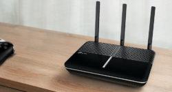 Migliori router wifi per categoria- guida all'acquisto