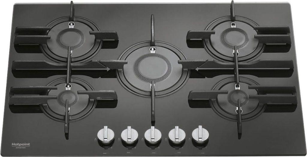 Posledvaj Ni Kmet Roden Unieuro Cucine A Gas Con Forno Elettrico Amazon Staria Dobrich Com