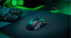 Razer annuncia la disponibilità del Mouse Gaming Viper Ultimate per eSport