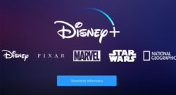 Disney+ arriva in Italia: Data di lancio, prezzo e contenuti