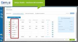 I software di contabilità per commercialisti