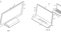 Apple brevetta un iMac dal design rivoluzionario in vetro