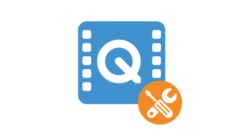 Remo Repair MOV Software: Come riparare i video corrotti