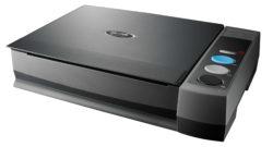 Plustek annuncia un intuitivo e veloce scanner per libri compatibile Win e Mac