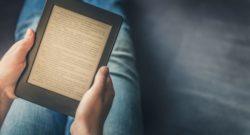 I siti migliori per scaricare ebook gratis