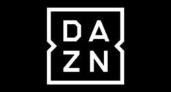 Disdetta Dazn 2020: Come disdire abbonamento online