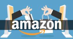 Amazon: Come avere il Cashback