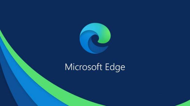 Microsoft Edge: Come raggruppare le schede