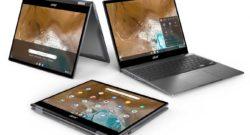 Acer espande la gamma di notebook, desktop e monitor della serie Acer ConceptD per i creator