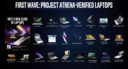 Acer lancia il Chromebook Spin 713, il convertibile Premium 2K basato su Project Athena
